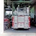 Fairfax County Fire Station 429 Historical Photos (8)