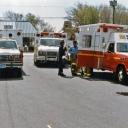 Fairfax County Fire Station 429 Historical Photos (12)