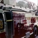 Fairfax County Fire Station 429 Historical Photos (5)