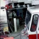 Fairfax County Fire Station 429 Historical Photos (4)