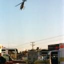 Fairfax County Fire Station 431 Historical Photos (3)