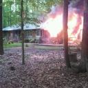 B-Shift Fire