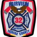 http://fairfaxfirefighters.org/images/groupphotos/32/85/thumb_c113f3d941ca68f56860db86.jpg