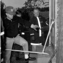 Fairfax County Fire Station 401 Historical Photos (9)