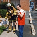 Fairfax County Fire Station 401 Historical Photos (66)