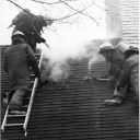 Fairfax County Fire Station 401 Historical Photos (68)