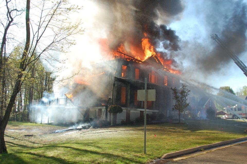 441 - House Fire - April 7 2012 (8)