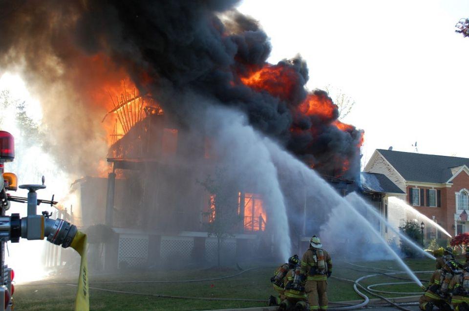 441 - House Fire - April 7 2012 (6)