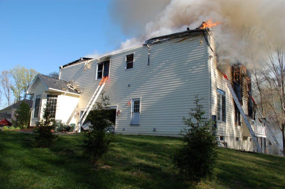 441 - House Fire - April 7 2012 (10)