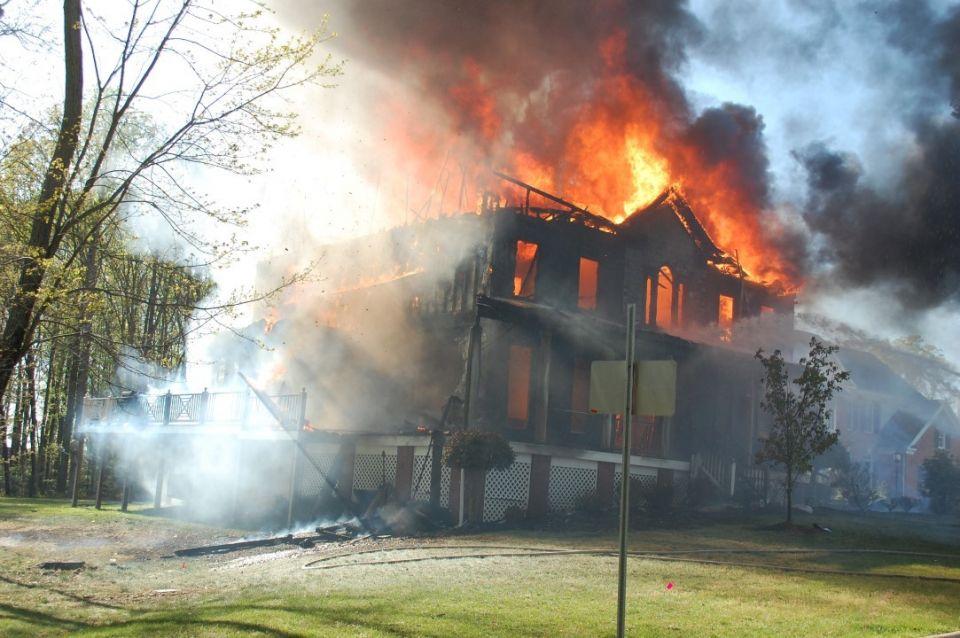 441 - House Fire - April 7 2012 (7)