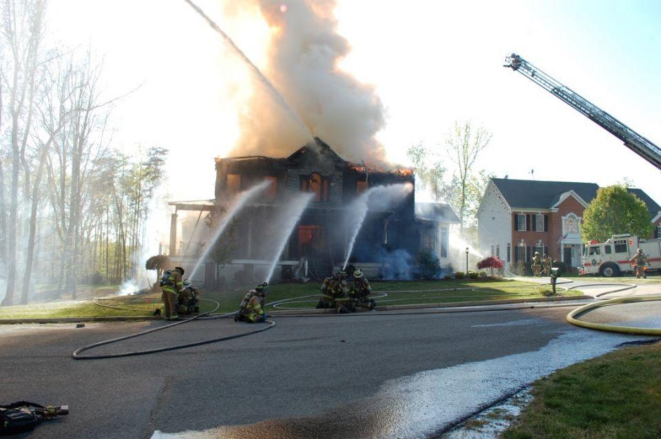 441 - House Fire - April 7 2012 (9)