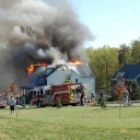 441 - House Fire - April 7 2012 (1)