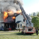 441 - House Fire - April 7 2012 (2)