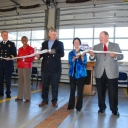 Fairfax County Fire Station 42 - Opening Ceremony (97)