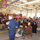 Fairfax County Fire Station 42 - Opening Ceremony (102)