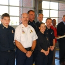 Fairfax County Fire Station 42 - Opening Ceremony (98)