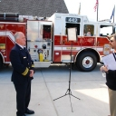 Fairfax County Fire Station 42 - Opening Ceremony (109)