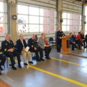 Fairfax County Fire Station 42 - Opening Ceremony (101)