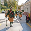 Fairfax County Fire Station 42 - Opening Ceremony (103)