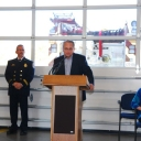 Fairfax County Fire Station 42 - Opening Ceremony (66)