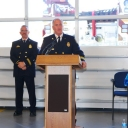 Fairfax County Fire Station 42 - Opening Ceremony (71)
