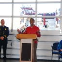 Fairfax County Fire Station 42 - Opening Ceremony (63)