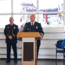 Fairfax County Fire Station 42 - Opening Ceremony (70)