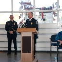 Fairfax County Fire Station 42 - Opening Ceremony (72)