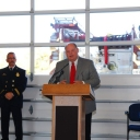 Fairfax County Fire Station 42 - Opening Ceremony (64)