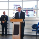 Fairfax County Fire Station 42 - Opening Ceremony (60)