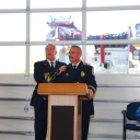Fairfax County Fire Station 42 - Opening Ceremony (75)