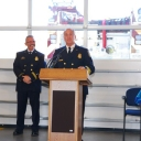 Fairfax County Fire Station 42 - Opening Ceremony (69)