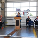Fairfax County Fire Station 42 - Opening Ceremony (59)