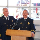 Fairfax County Fire Station 42 - Opening Ceremony (76)