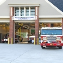 Fairfax County Fire Station 42 - Opening Ceremony (23)