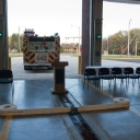 Fairfax County Fire Station 42 - Opening Ceremony (17)