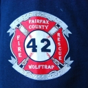 Fairfax County Fire Station 42 - Opening Ceremony (14)