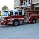 Fairfax County Fire Station 42 - Opening Ceremony (22)