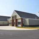 Fairfax County Fire Station 42 - Wolf Trap (9)
