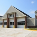 Fairfax County Fire Station 42 - Wolf Trap (12)