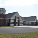 Fairfax County Fire Station 42 - Wolf Trap (5)