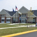 Fairfax County Fire Station 42 - Wolf Trap (2)