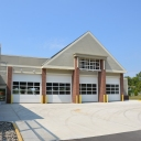 Fairfax County Fire Station 42 - Wolf Trap (13)
