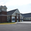 Fairfax County Fire Station 42 - Wolf Trap (6)