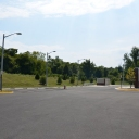 Fairfax County Fire Station 42 - Wolf Trap (10)