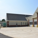 Fairfax County Fire Station 42 - Wolf Trap (11)