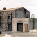Old Burn Building 2