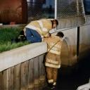 Historical Photos - Hazardous Materials Response Team