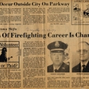 Historical Photos - Misc Scanned Photos
