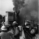 Fairfax County Fire Station 402 Historical Photos (7)